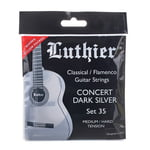 Luthier 35