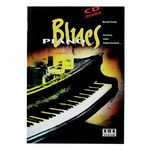AMA Verlag Blues Piano