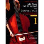 Doblinger Musikverlag Streicher Playing Bass 1