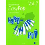 ACM Verlag Easy Pop Vol.2