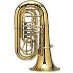 """Melton 18-L B- Tuba """"Handy"""""""