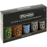 Dunlop Maintenance Kit