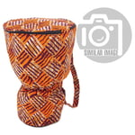 African Percussion Djemben Bag 32cm
