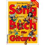 Voggenreiter P.Bursch's Songbuch Für Git 1