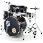 Millenium MX220BX Studio Set BK