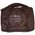 Yamaha SCC-TRSMS Speaker Bag Tyros