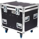 Thon Multiflex Roadcase 80