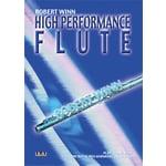 AMA Verlag Winn High Performance Flute