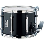 Sonor MB1412 Parade Snare Drum-CB