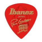 Ibanez Paul Gilbert Pick Set CA - 6P