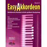 Edition Walter Wild Easy Accordion 2