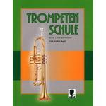 Horst Rapp Verlag Trompetenschule 1 für Anfänger