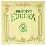 Pirastro Eudoxa 243440