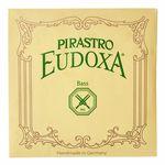 Pirastro Eudoxa B5 Double Bass 4/4-3/4