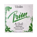 Prim Violin Strings A Medium