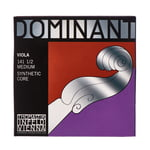 Thomastik Dominant Viola 1/2 medium