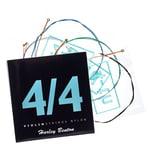 Harley Benton Violin Strings 4/4 Nylon