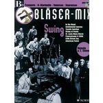 Schott Bläser-Mix Swing Bb
