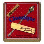Alexander Classique Basssaxophon 2,0