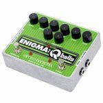 Electro Harmonix Enigma Q Balls