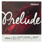 Daddario J910-XSM Prelude Viola