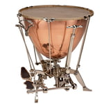 "ADAMS Schnellar 29""B Timpani German"