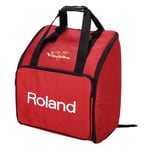 Roland FR-1 / FR-18D Bag