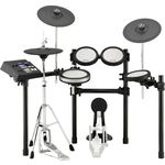 Yamaha DTX700K E-Drum Set B-Stock