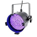 Stairville LED Par56 10mm UV