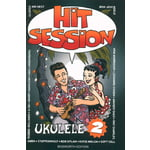 Bosworth Hit Session Ukulele Vol.2