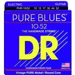 DR Strings PHR-10/52