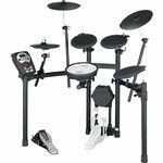 Roland TD-11K V-Drum Set