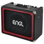 Engl Retro 50 Combo E 768