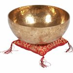 Thomann New Shining 4kg Singing Bowl
