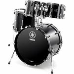 Yamaha Live Custom Set Studio -BKW