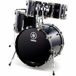 Yamaha Live Custom Set Fusion I -BKW