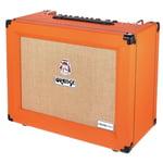 Orange Crush CR60C