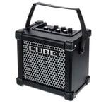 Roland Micro Cube GX BK