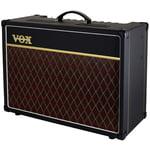 Vox AC15 C1X B-Stock