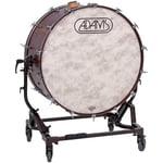 Adams BDV 32/18 Concert Bass Drum