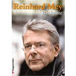 Voggenreiter Reinhard Mey Bis Heute