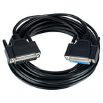 Stairville ILDA Extension Cable 10m