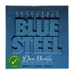 Dean Markley DM 2556 A REG 7str Blue Steel