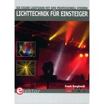 Elektor Verlag Lichttechnik für Einsteiger