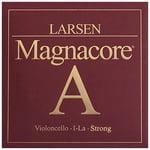 Larsen Magnacore Cello A Strong 4/4