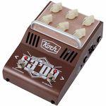 Koch Amps 63'OD Guitar Preamp