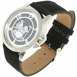 Rockys Wristwatch Drums