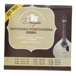 Dragao Guitarra Portuguesa Coimbra S