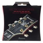 Ibanez IEGS61 E-Guitar String Set 010