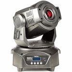 Varytec LED Easy Move Spot60